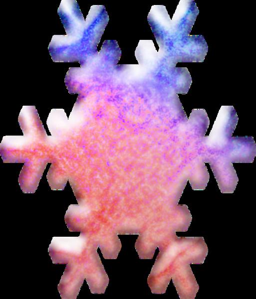 Glitter clipart file. Soft bp snowflake free