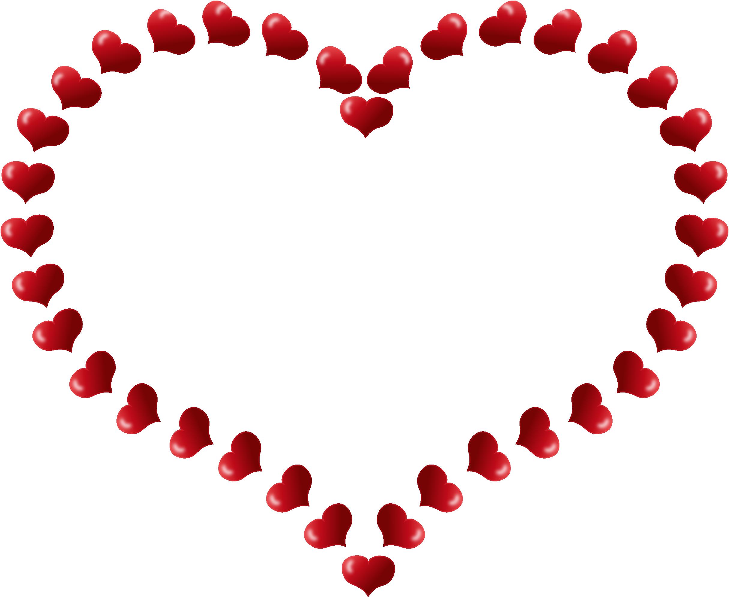 Valentine hearts gallery hd. Heart clipart crayon