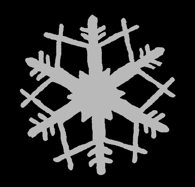 Clipart snowflake illustration. The graphics monarch digital