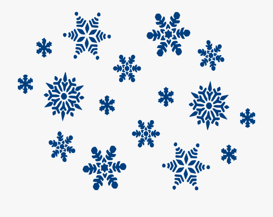 Icicle frames illustrations . Icicles clipart blue snowflake