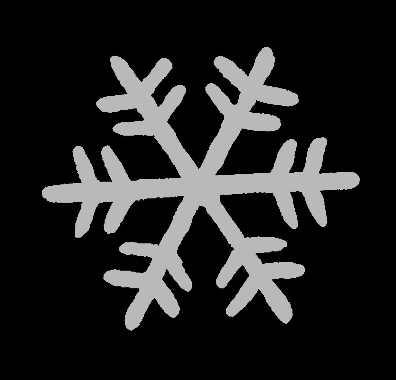 The graphics monarch digital. Clipart snowflake illustration