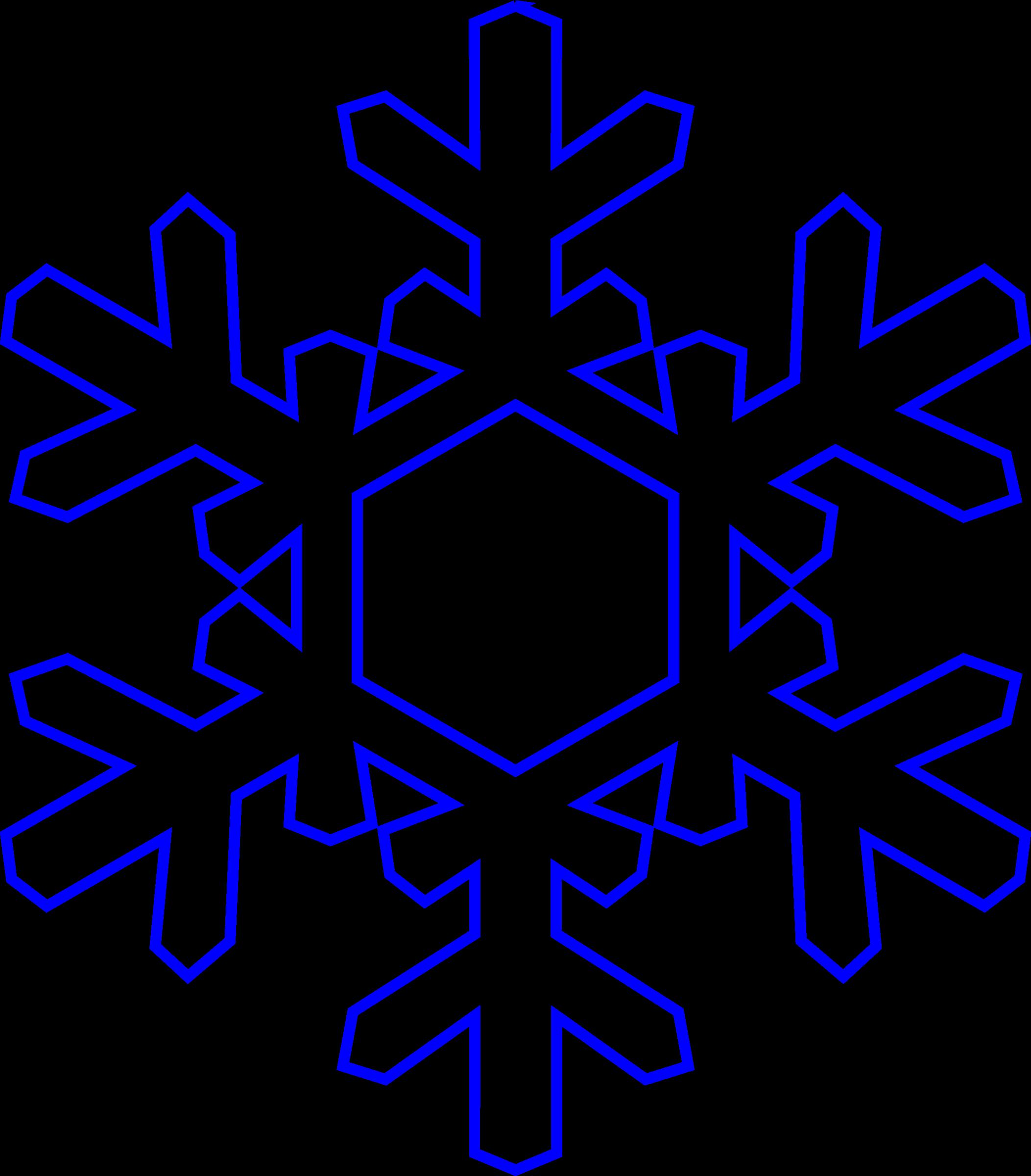Real cliparts jokingart com. Crystal clipart black snowflake