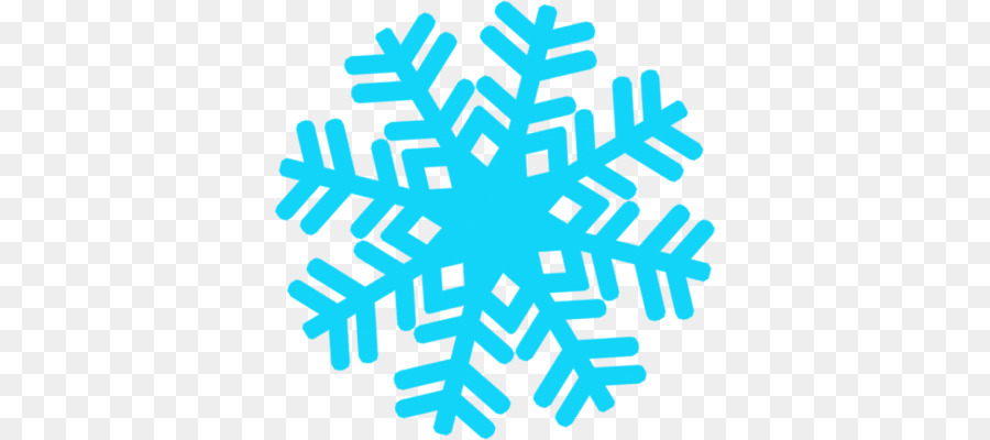 Clipart snowflake light blue. Background png download free