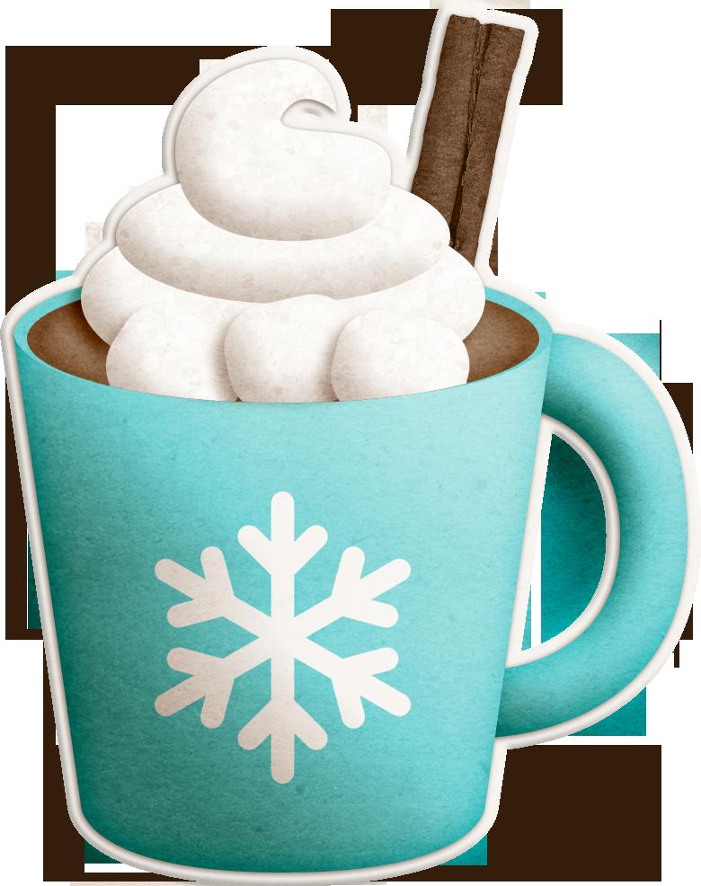 Jds winterwonderland mittens png. Mug clipart snowflake