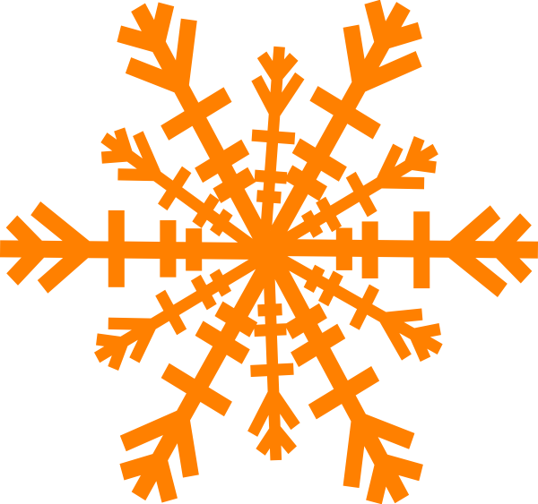 clipart-snowflake-orange-2.png