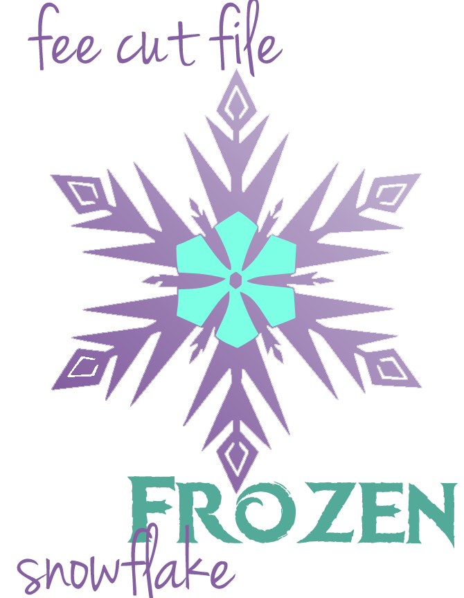 Icicles clipart blue snowflake. Frozen birthday party free