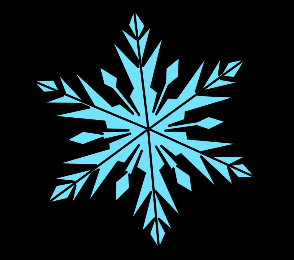 Frozen clipart snowflakes. Elsa snowflake template google