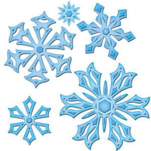 Winter clipart teal. Free snow cliparts download