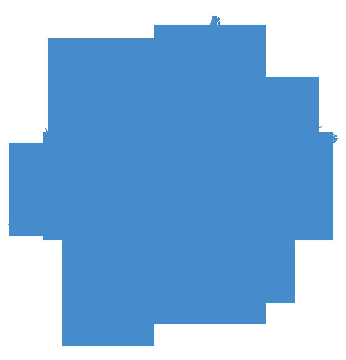Snowflake png image cricut. Winter clipart flake
