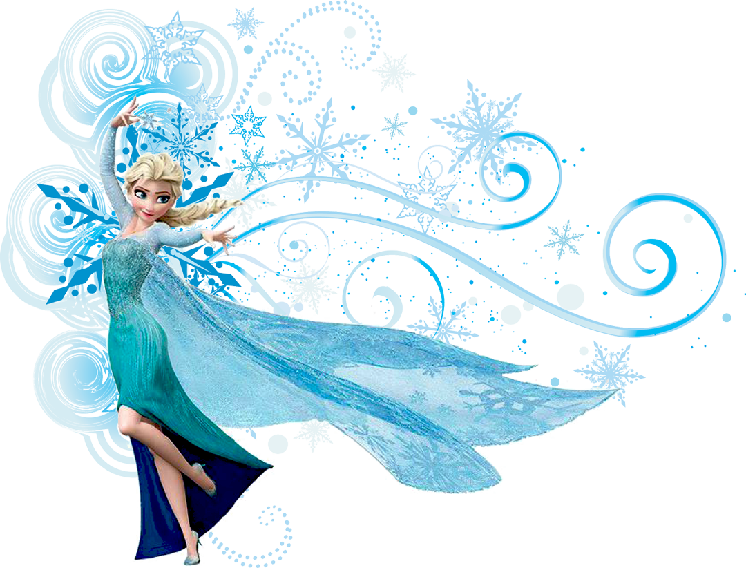 collection of disney. Queen clipart queen elsa