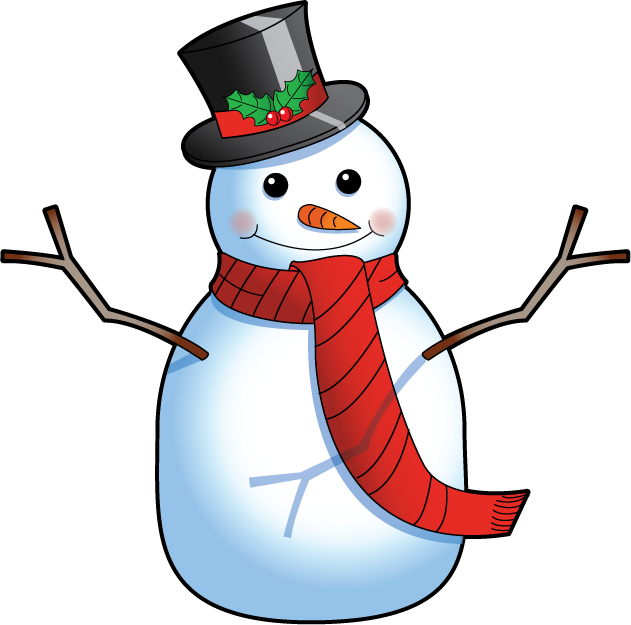Best free png image. Olaf clipart abominable snowman