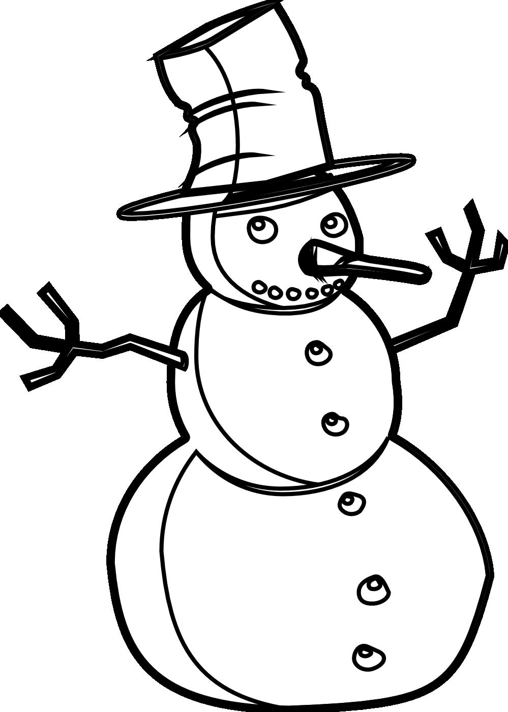 Coal clipart snowman. Making a amazing kids
