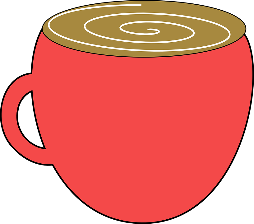 Mug clipart hot cold thing. Chocolate image group drinking