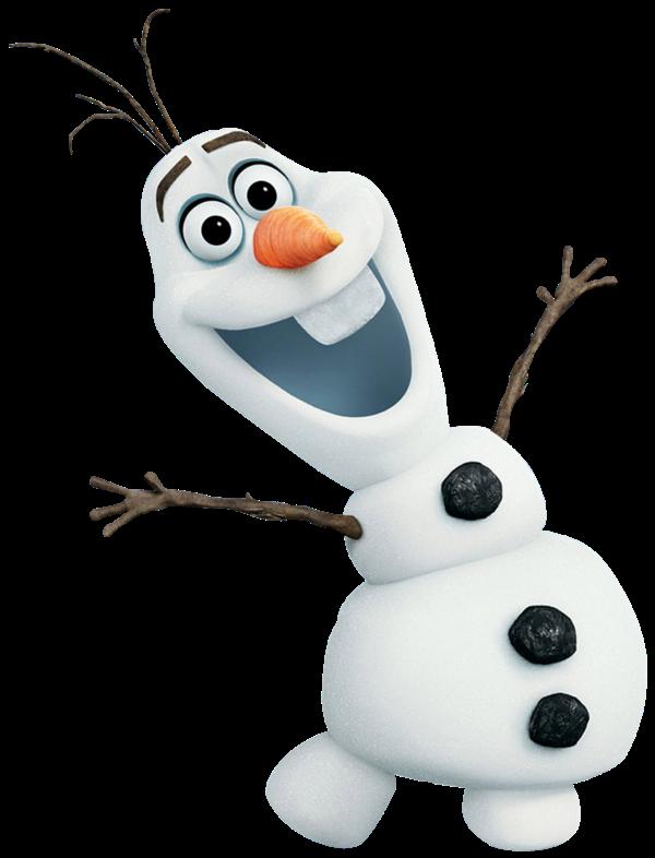 Disney wiki fandom powered. Olaf clipart white background