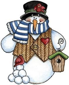 Free cliparts download clip. Snowman clipart country