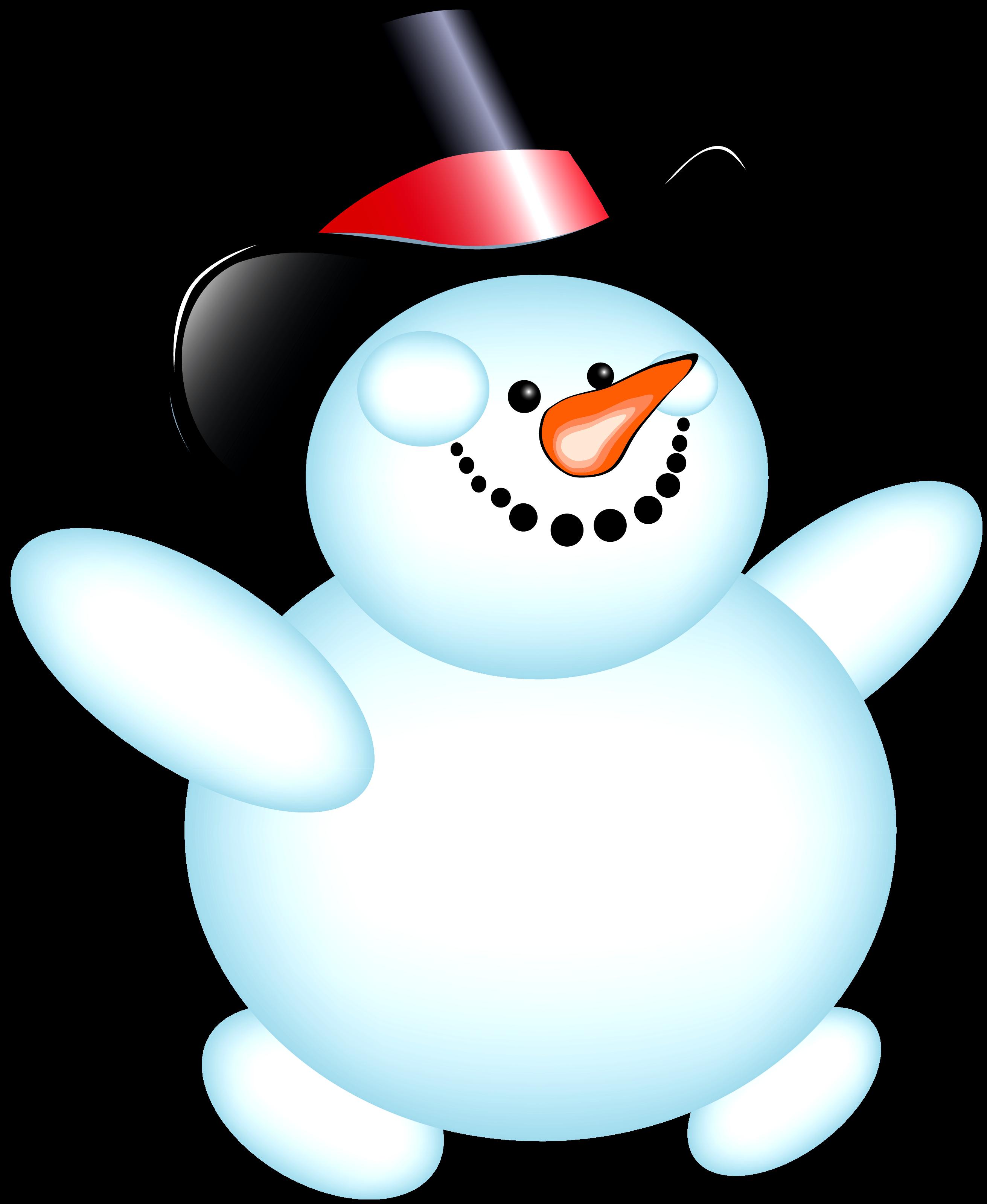 ideas christmas large. Clipart tree cupcake