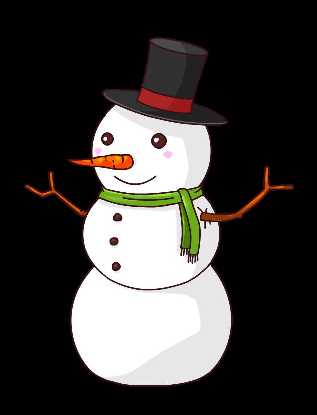 Sunglasses clipart snowman. Transparent png pictures free