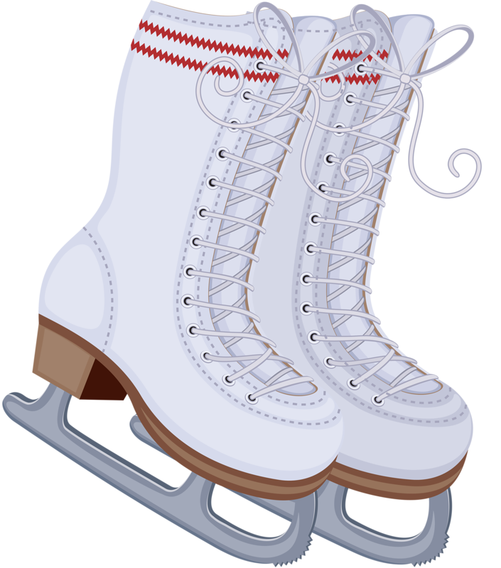 pictures for game. Winter clipart ice