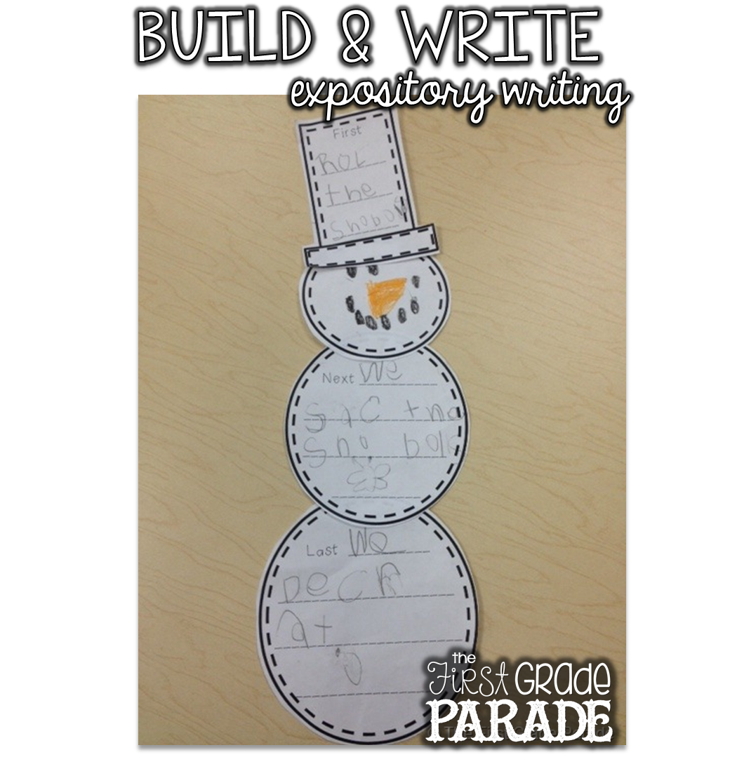 All about and a. Snowman clipart january
