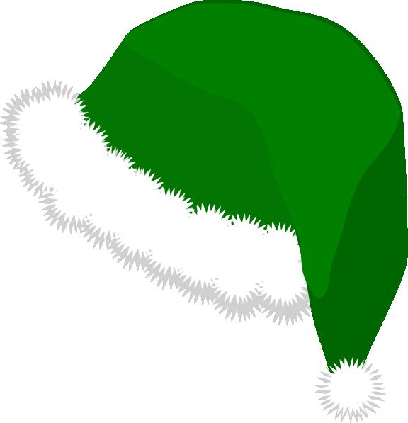 Elf hat clip art. Snowman clipart landscape
