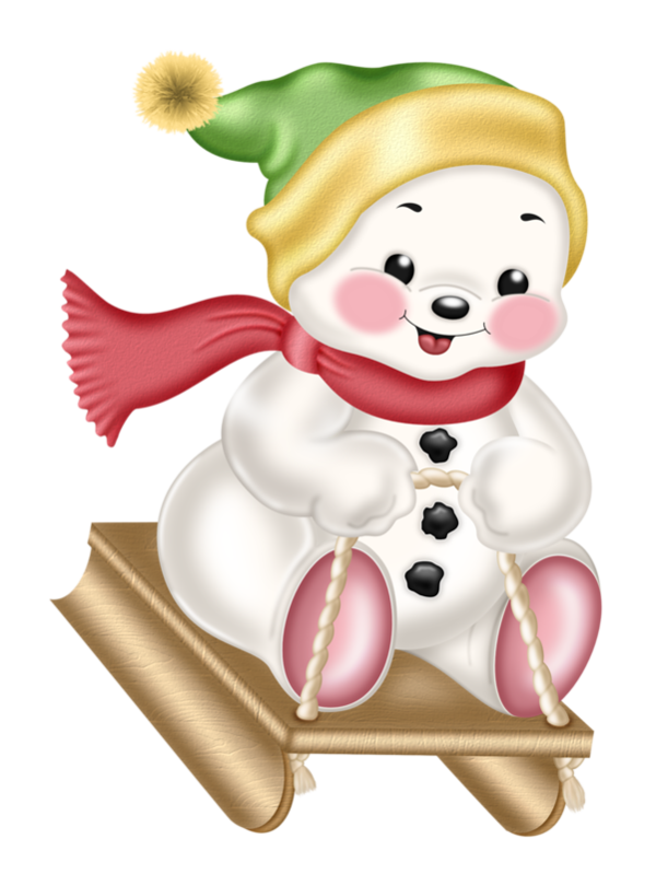 Clipart Snowman Love Clipart Snowman Love Transparent Free For