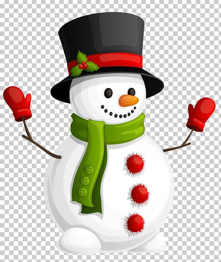 Christmas decoration png . Clipart snowman ornament