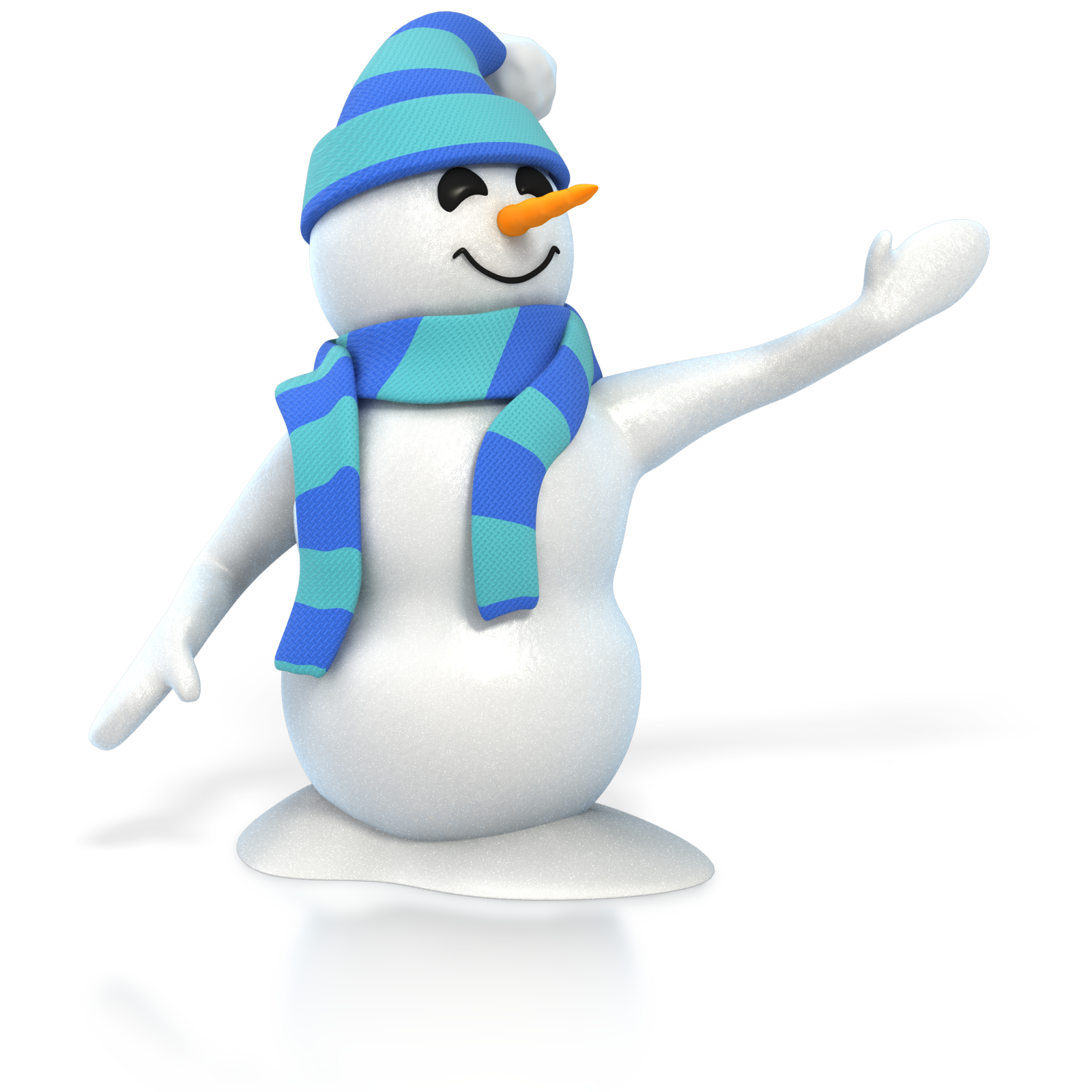 Sunglasses clipart snowman. Png available in different