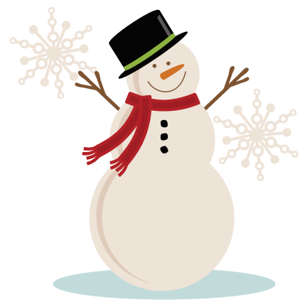 Free snowman cliparts download. Winter clipart transparent background