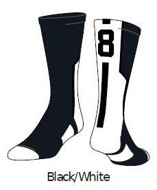 Clipart socks basket. Athletic jersey number for