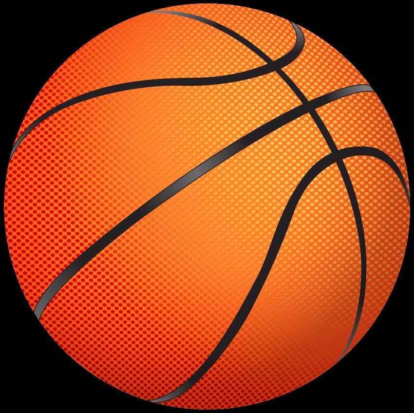 Basketball png free images. Clipart socks basket