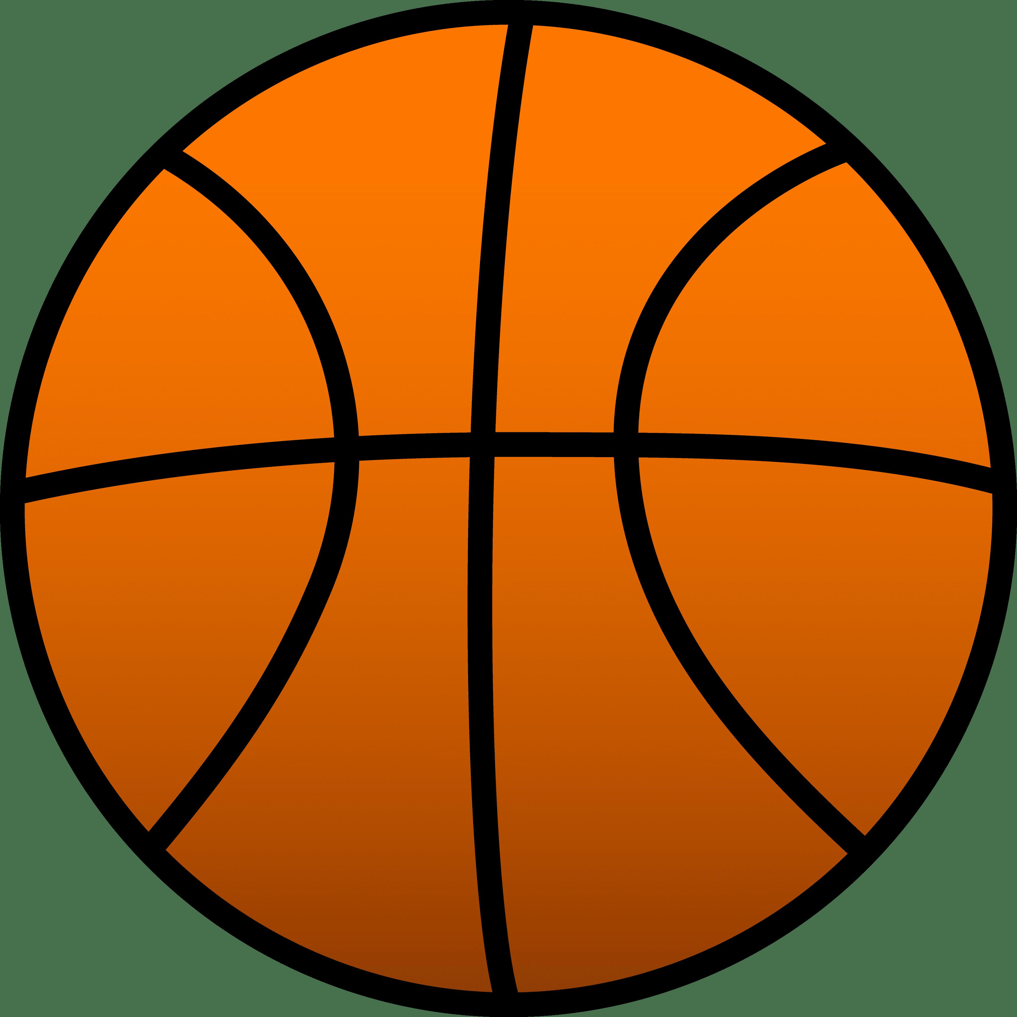 Clipart socks basket. Basketball png free images