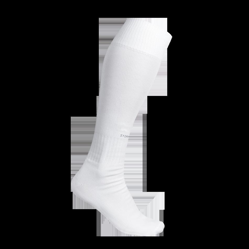 December clipart sock. Socks png picture web