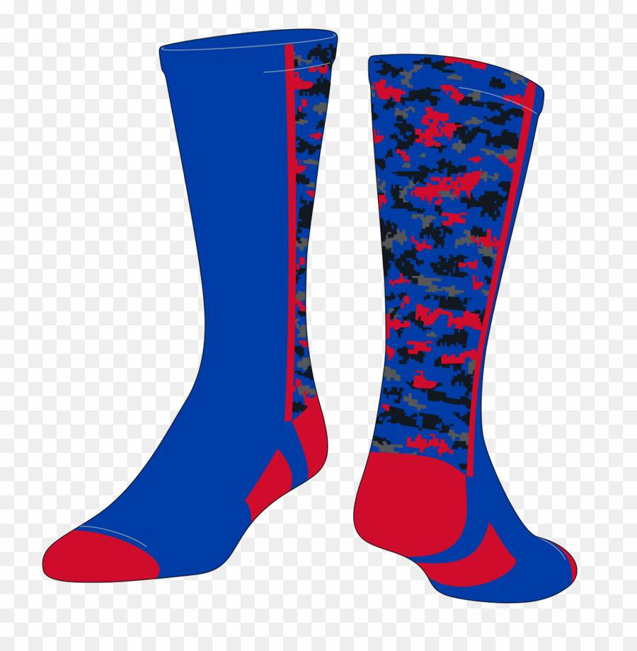 Shoe png sock tck. Clipart socks blue boot