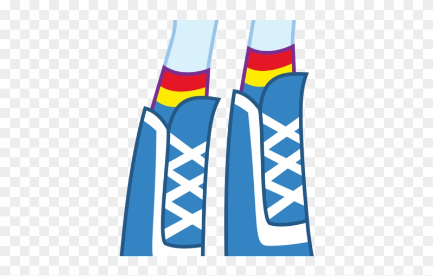 Png download pinclipart . Clipart socks blue boot