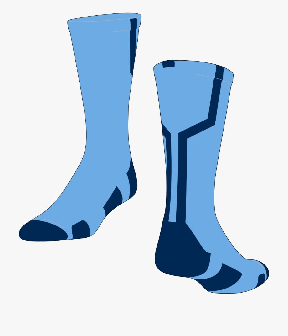 Tck free cliparts on. Clipart socks blue boot