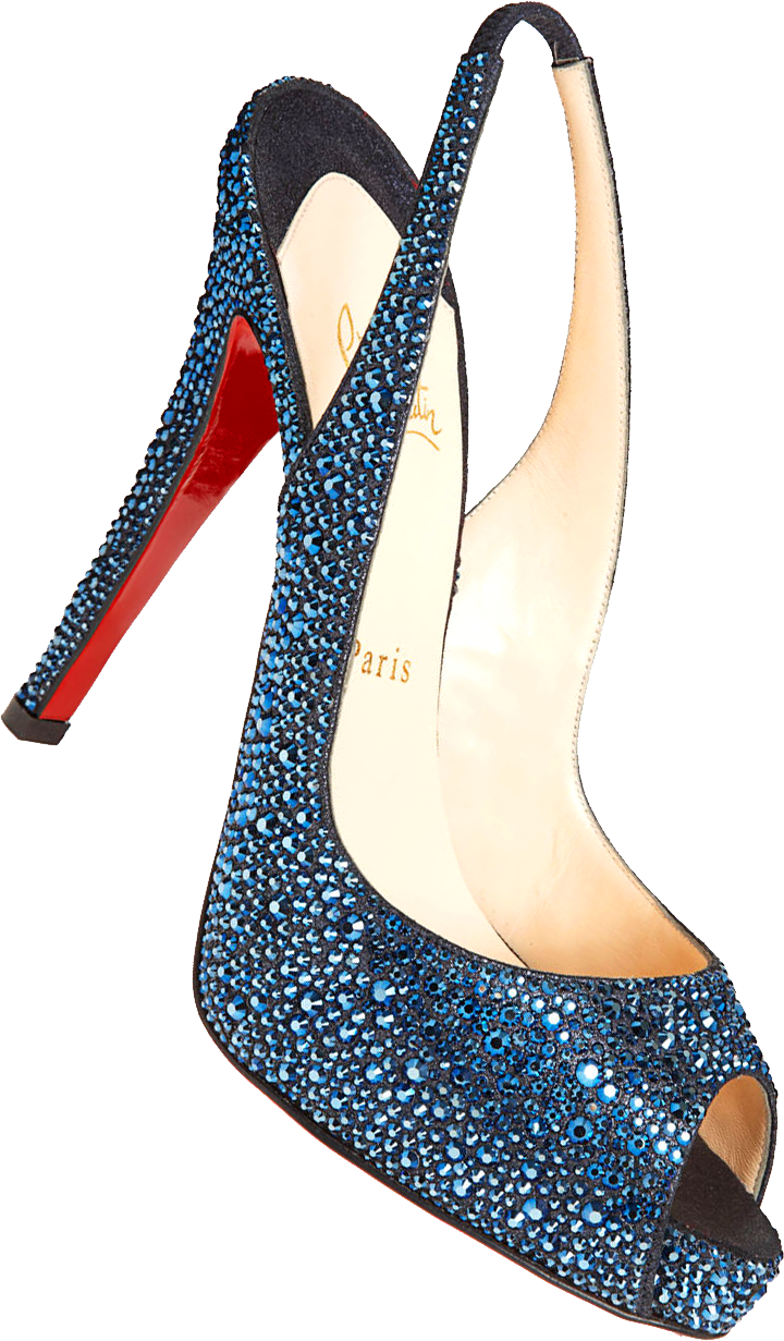 Clipart socks blue boot. Louboutin lady pumps png