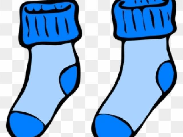 Clipart socks blue dress. Free drawn violin sketch