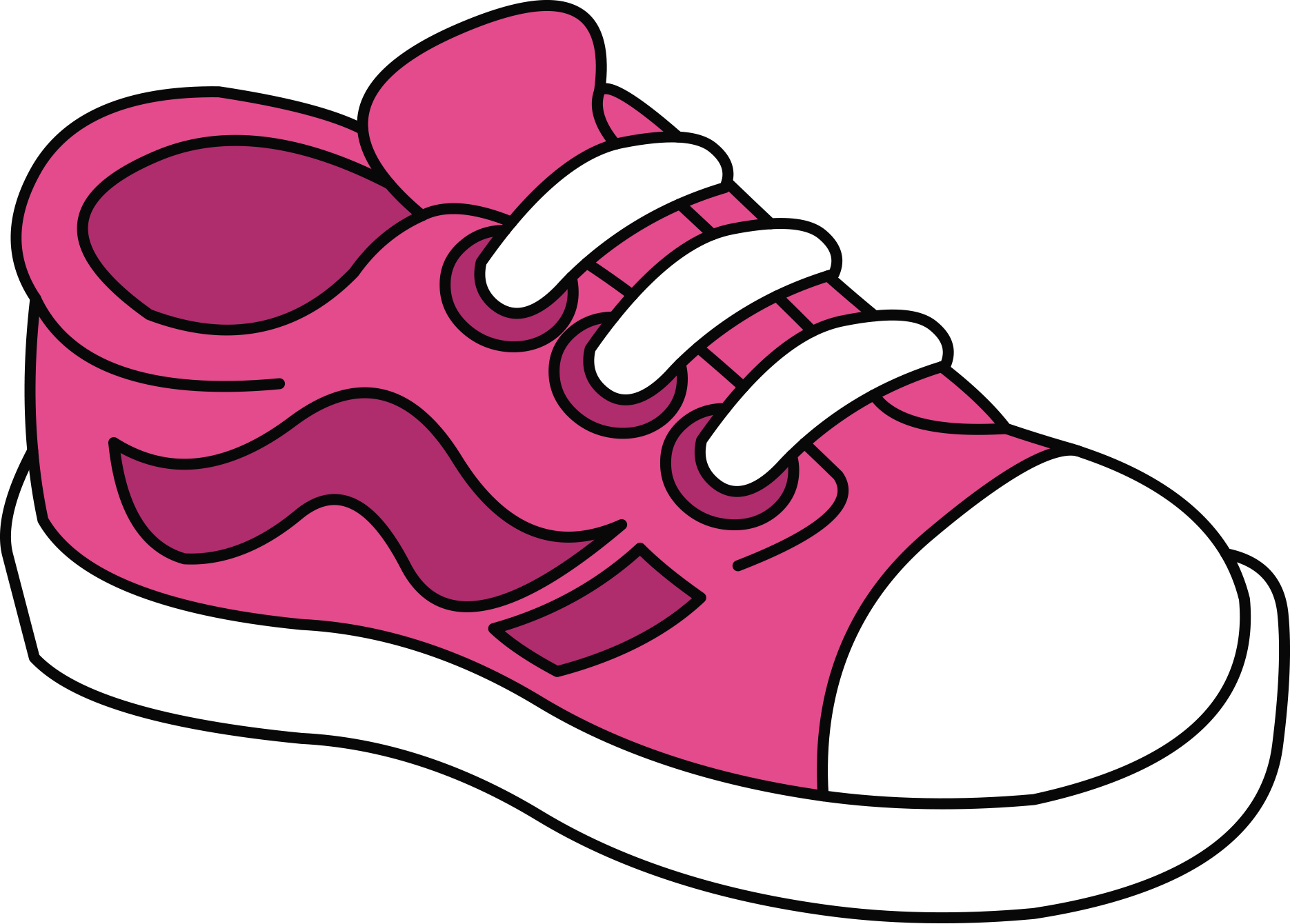 Potato clipart color.  tenis pinterest kids