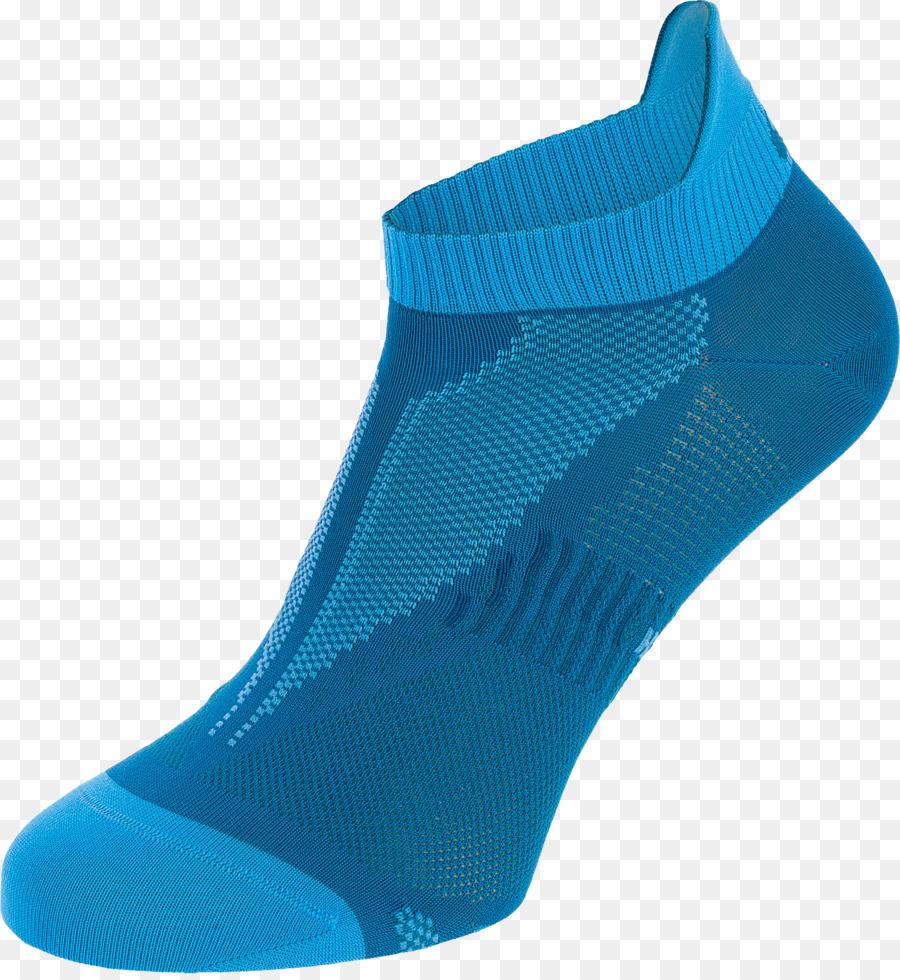 Transparent background sock . Clipart socks blue socks