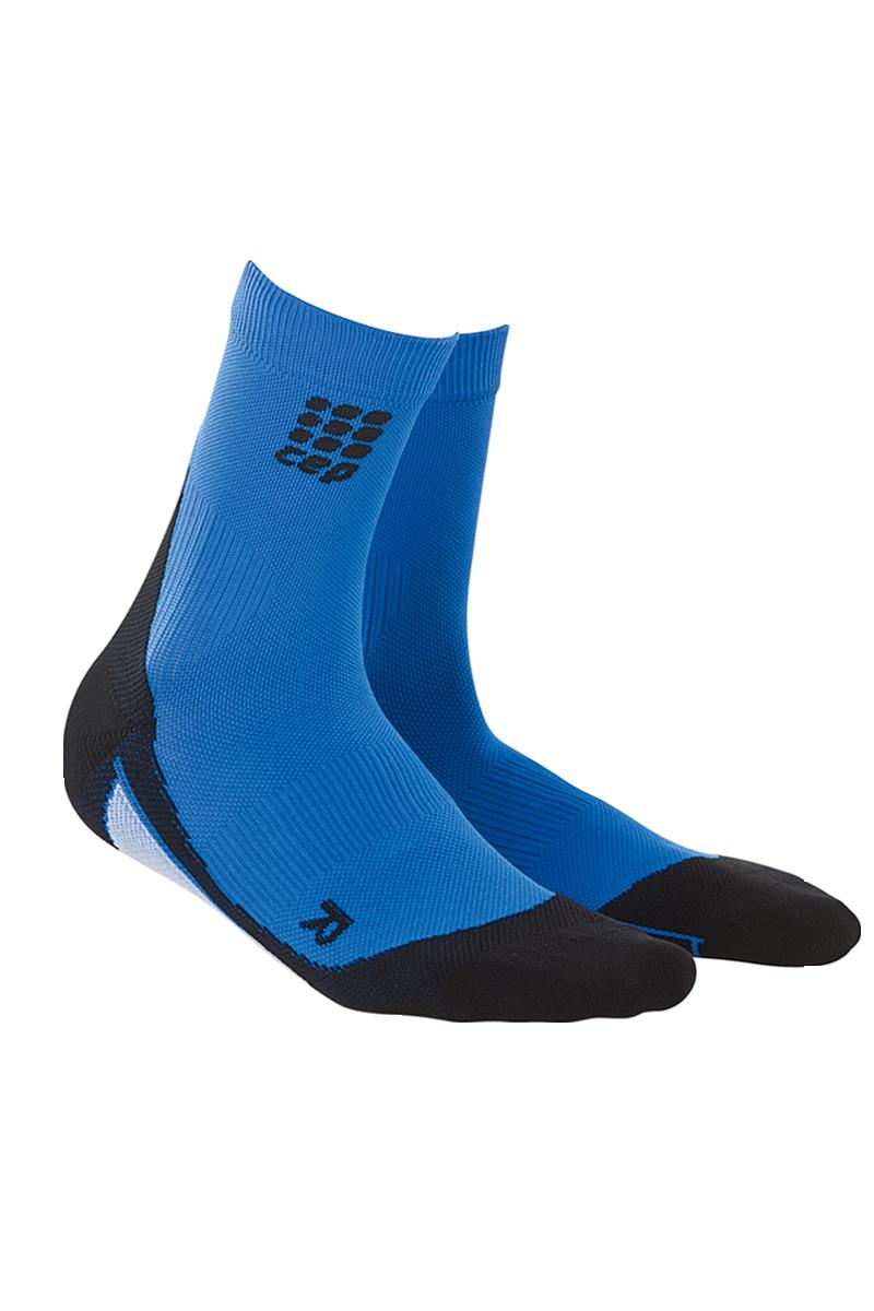 Clipart socks blue socks. Png in high resolution
