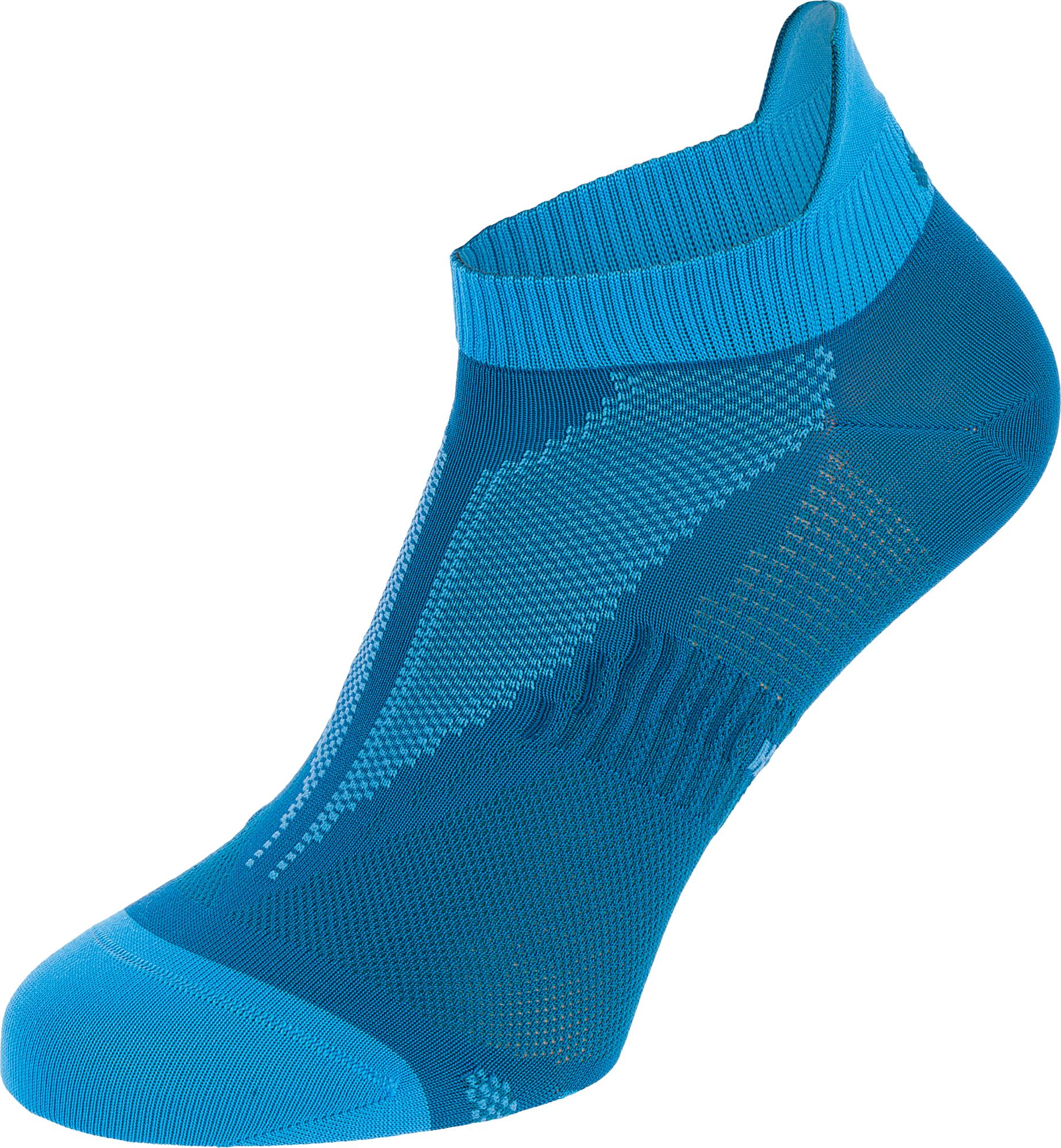 Clipart socks blue socks. Png images free download