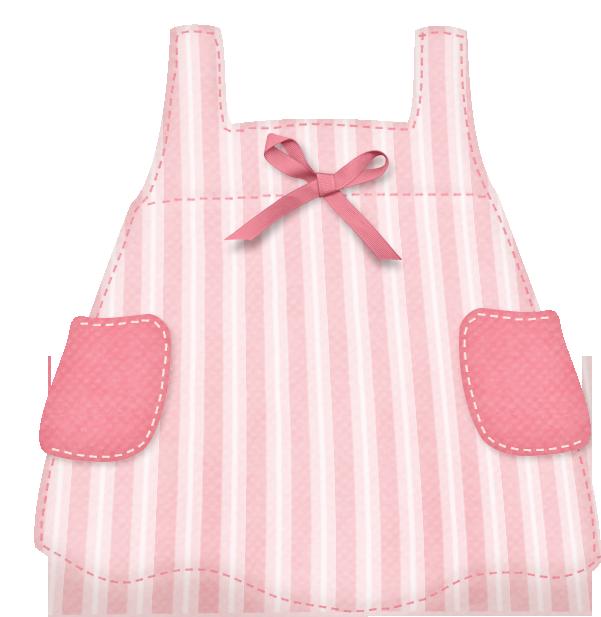 Sgblogosfera mar a jos. Dress clipart flower girl dress