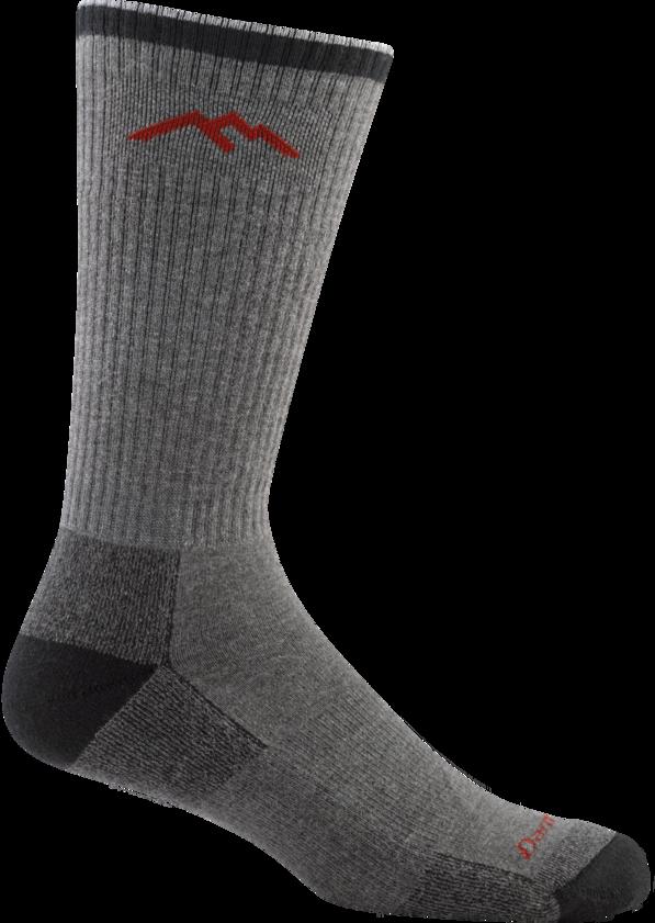 Clipart socks brown. Coolmax hiker boot sock