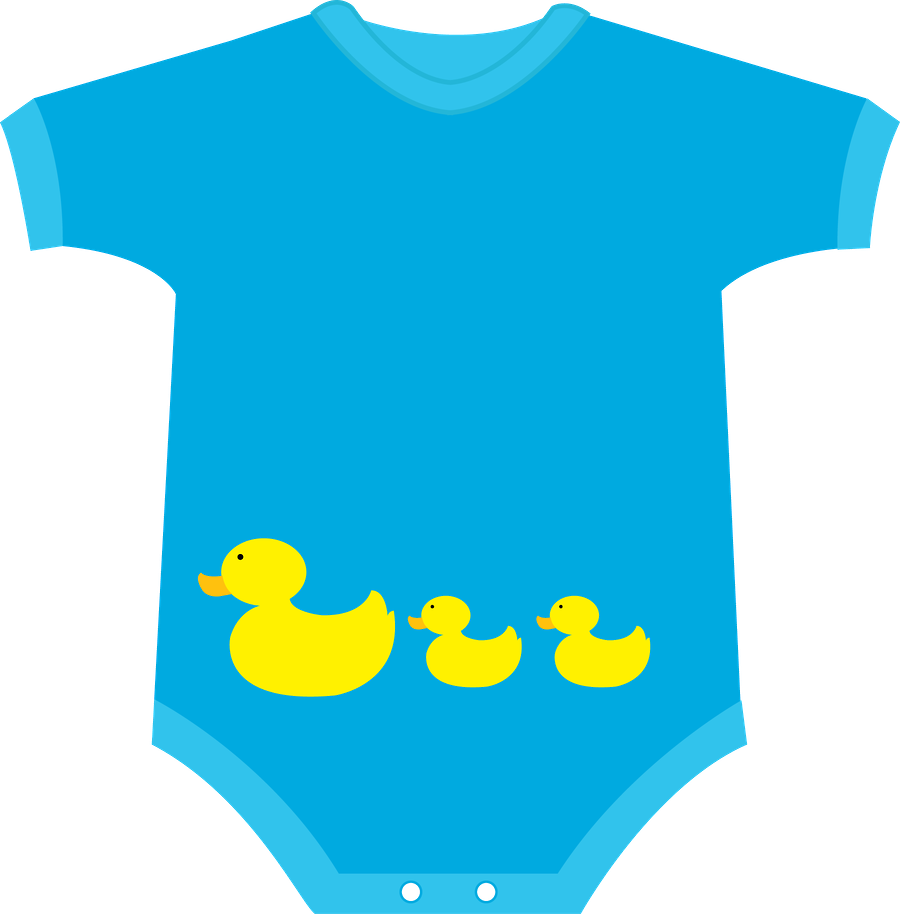 Minus say hello boy. Pacifer clipart baby clothes