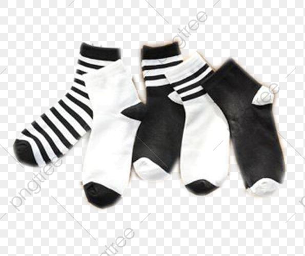 Clipart socks childrens clothes. Children s clothing sock