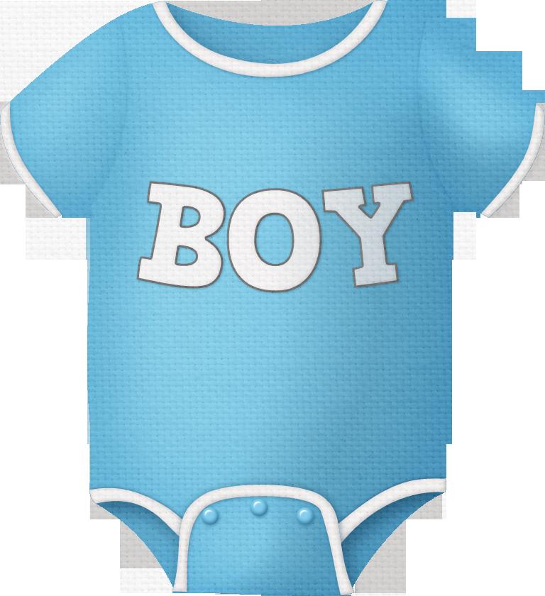 Gifs y fondos pazenlatormenta. Infant clipart baby shower baby