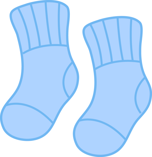 Clipart socks clothesline clipart. Free cliparts download clip