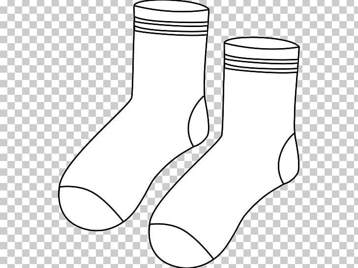 Sock clipart dark clothes. Dress socks black and
