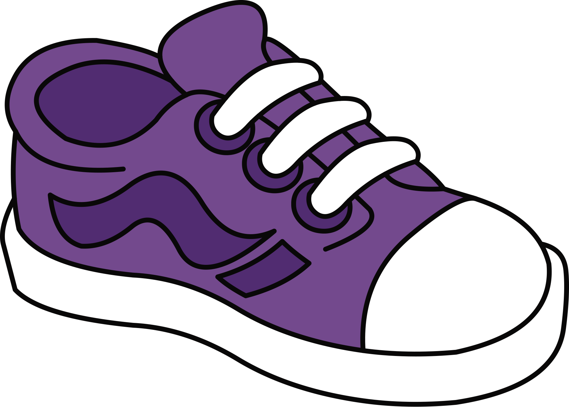 tenis color pinterest. Game clipart educational game
