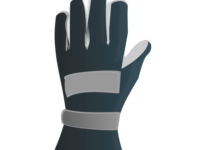 gloves huge freebie. Mittens clipart vector